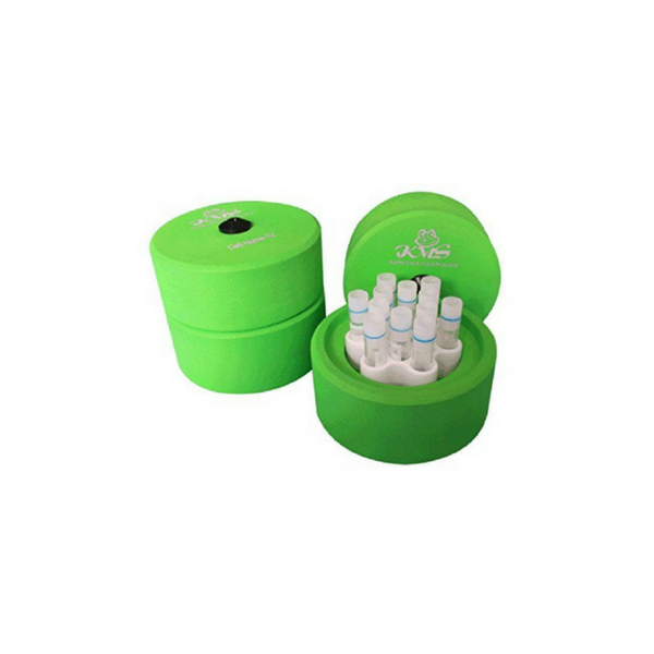 30 Vial Cell Freezing Container