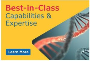 Cell Design Lab - Custom Engineered Cell Lines Services - crb